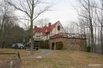 Jones house 03